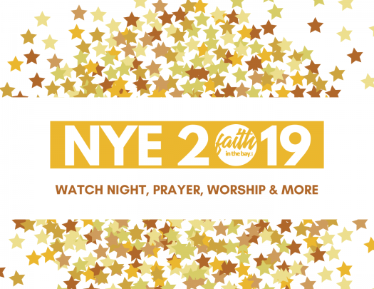 Fitb Watch Night New Years Header 2019