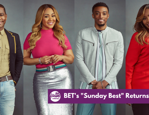 Fitb Bet Sunday Best Season 10